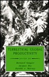 Terrestrial Global Productivity. Physiological Ecology Series. - Harold A. Mooney, Bernaud Saugier
