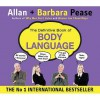 The Definitive Book of Body Language (Audiocd) - Allan Pease, Barbara Pease