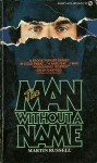 The Man Without a Name - Martin Russell