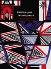 Histórias para ler sem pressa - Mamede Mustafa Jarouche