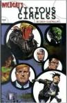 Wildcats, Vol. 2: Vicious Circles - Joe Casey, Sean Phillips