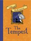 The Tempest. Caroline Plaisted - Caroline Plaisted