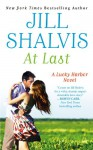 At Last (Audio) - Jill Shalvis