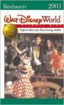 Birnbaum's Walt Disney World Without Kids: Expert Advice for Fun-Loving Adults - Pamela Weiers, Jill Safro, Birnbaum Travel Guides