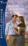 Healing Dr. Fortune - Judy Duarte