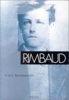 Ecrivains De Toujours: Rimbaud (French Edition) - Yves Bonnefoy
