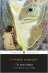 The Water Babies - Charles Kingsley, Richard D. Beards