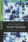 Key Concepts in Youth Studies - Donald Simpson, Mark Cieslik