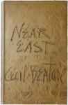 Near East - Cecil Beaton