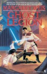 Ghost Legion - Margaret Weis