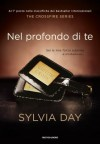 Nel profondo di te: 3 (Omnibus) (Italian Edition) - Sylvia Day