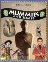 Discovery: Mummies & Tombs (Discovery Series) - Barbara Taylor