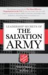 Leadership Secrets of the Salvation Army - Robert Watson, Ben Brown