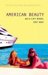 American Beauty - Zoey Dean