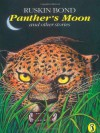 Panther's Moon - Ruskin Bond, Tom Feelings