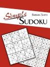 Simple Sudoku - Barbara Smith