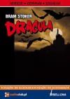 "Dracula - Bram Stoker, Jan ""Janga"" Tomaszewski"