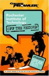 Rochester Institute of Technology - Amy E. Cooper, Adam Burns, Kevin Nash