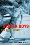 Skater Boys: Gay Erotic Stories - Neil Plakcy