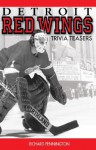 Detroit Red Wings Trivia Teasers - Richard Pennington