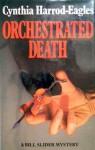 Orchestrated Seath - Cynthia Harrod-Eagles