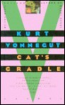 Cat's Cradle (Turtleback) - Kurt Vonnegut