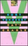 Cat's Cradle (Turtleback) - Kurt Vonnegut