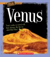 Venus - Elaine Landau
