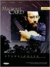 Michael Card Starkindler - Michael Card