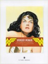 Wonder Woman : The Complete History: The Life and Times of the Amazon Princess - Les Daniels