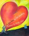 Not Every Day an Aurora Borealis for Your Birthday: A Love Poem by Carl Sandburg - Carl Sandburg, Anita Lobel