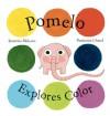 Pomelo Explores Color - Ramona Badescu, Benjamin Chaud
