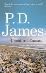Unnatural Causes - P.D. James