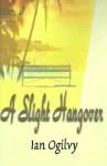 A Slight Hangover - Ian Ogilvy