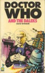 Doctor Who In An Exciting Adventure With The Daleks - David Whitaker