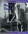 Roald Dahl: The Storyteller - Jason Hook