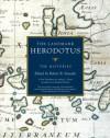 The Landmark Herodotus: The Histories - Robert B. Strassler, Herodotus, Andrea L. Purvis, Rosalind Thomas