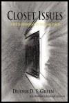 Closet Issues - Deidra D.S. Green