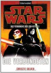 Die Verbündeten (Star Wars: Das Verhängnis der Jedi-Ritter, #5) - Christie Golden, Andreas Kasprzak