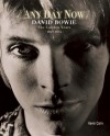 Any Day Now: David Bowie The London Years 1947-1974 - Kevin Cann, Ken Pitt