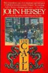 The Call - John Hersey, Herbert Tauss