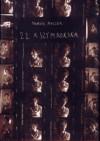 22 x Szymborska - Tadeusz Nyczek