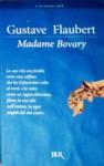 Madame Bovary - Gustave Flaubert, Giuseppe Achille, Giovanni Bogliolo