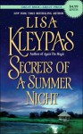Secrets of a Summer Night - Lisa Kleypas