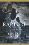 Rapture - Lauren Kate, Maria Concetta Scotto di Santillo, M. Proietti