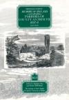 Ordnance Survey Memoirs of Ireland: Vol. 21: Parishes of County Antrim VII: 1832-8 - Angelique Day