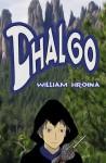 Dhalgo - William Hrdina