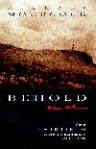 Behold the Man - Michael Moorcock, John Picacio
