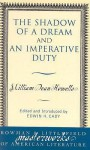 The Shadow of a Dream and an Imperative Duty - William Dean Howells