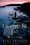 Thunder Bay - William Kent Krueger